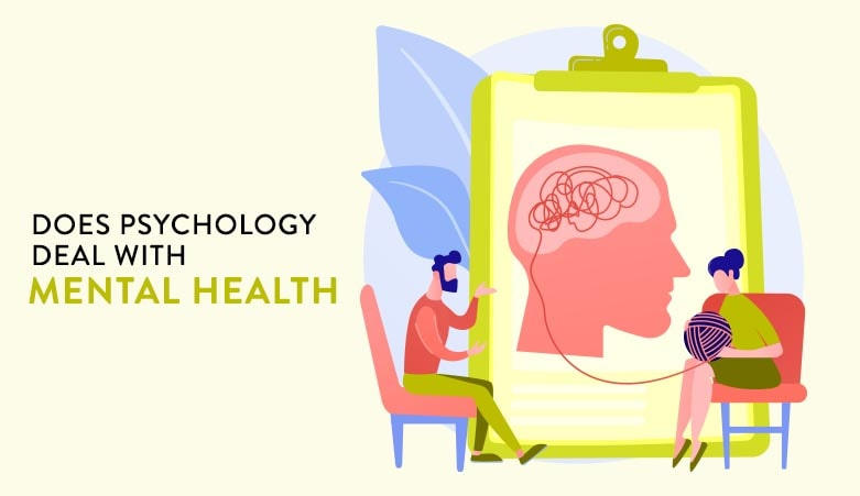 does-psychology-deal-with-mental-health