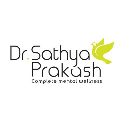 Best Sexologist Doctor in Delhi | Dr. Sathya Prakash MD, DCBT